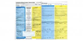 Assistenza pratiche assicurative